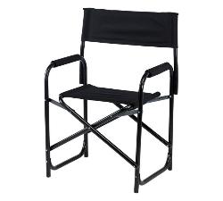 Directors Chair small / Schmink Stoel