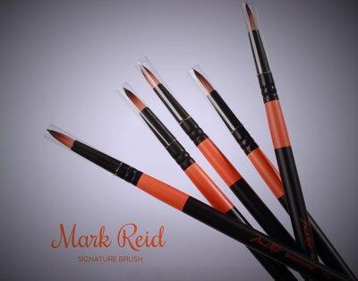 Mark Reid - Lily