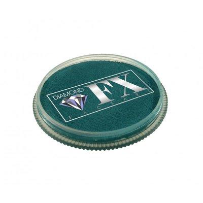 Diamond FX Aquamarine