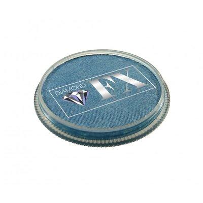 Diamond FX Baby Blue Metallic
