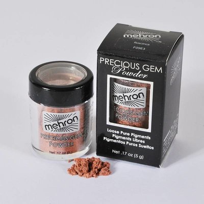 Gem Powder Rosinca