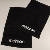 Mehron Handdoek
