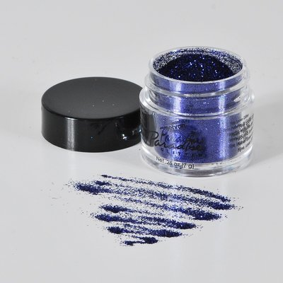 Mehron Paradise Glitter - Purple 7 gr