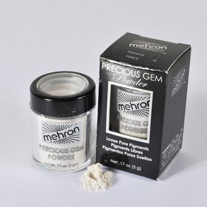 Gem Powder Diamond