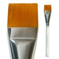 Plat-Penseel-prisma-large-255mm-paradise-aq-make-up-brushes_www.sminkies.com/shop-9000-Gent-9050-Ledeberg